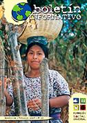 Revista FSU Informa 2005