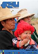 Revista FSU Informa 2009