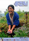 Revista FSU Informa 2014