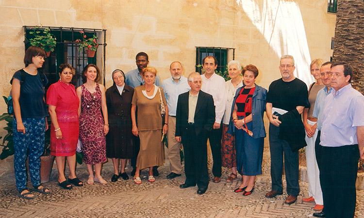 premios-fsu2002