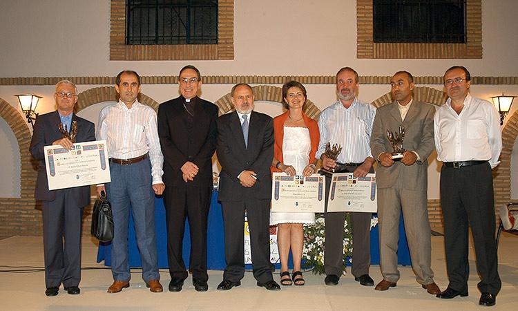 premios-fsu2003