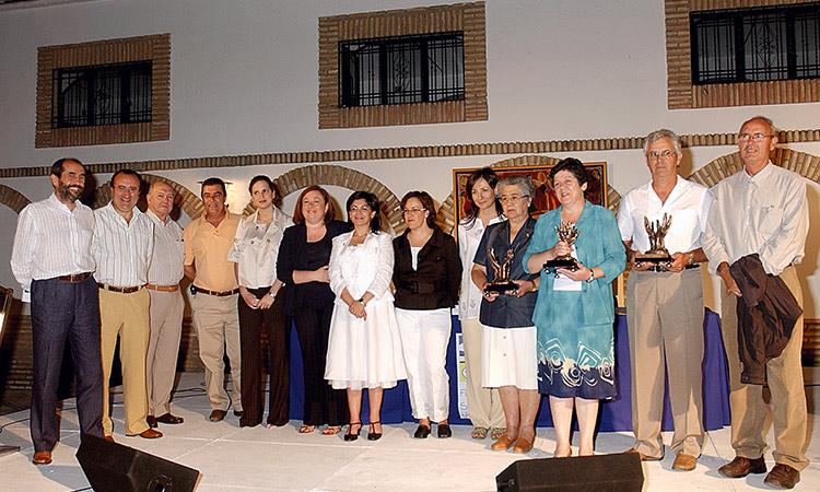 premios-fsu2006