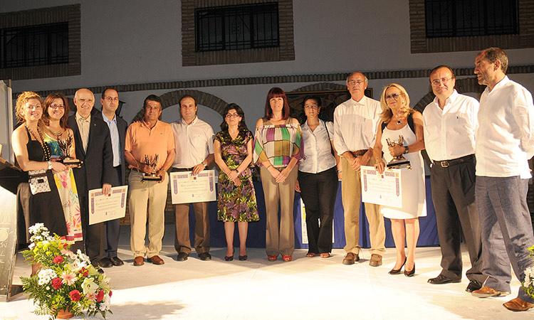 premios-fsu2008