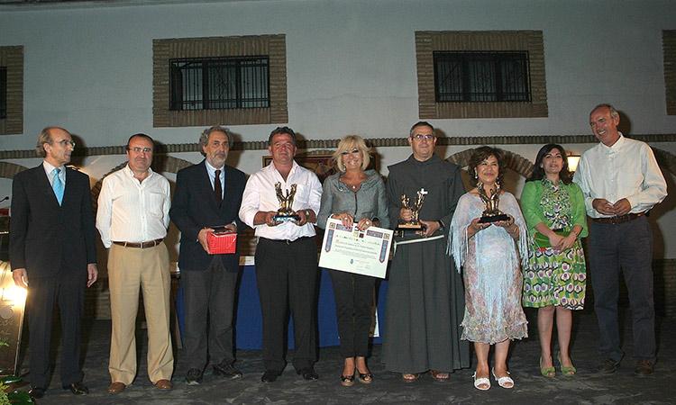 premios-fsu2009