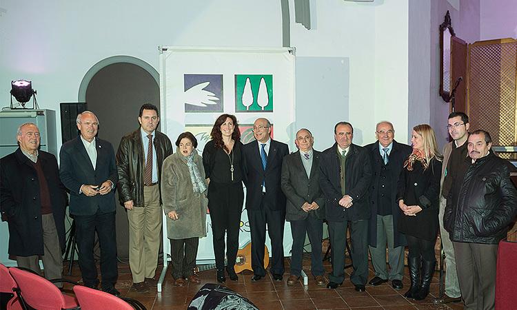 premios-fsu2011