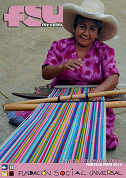 Revista FSU Informa 2015